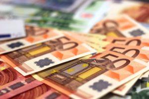 banque, billet de banque, billets de banque, des affaires, du papier, de l'argent, payer, vente, économies