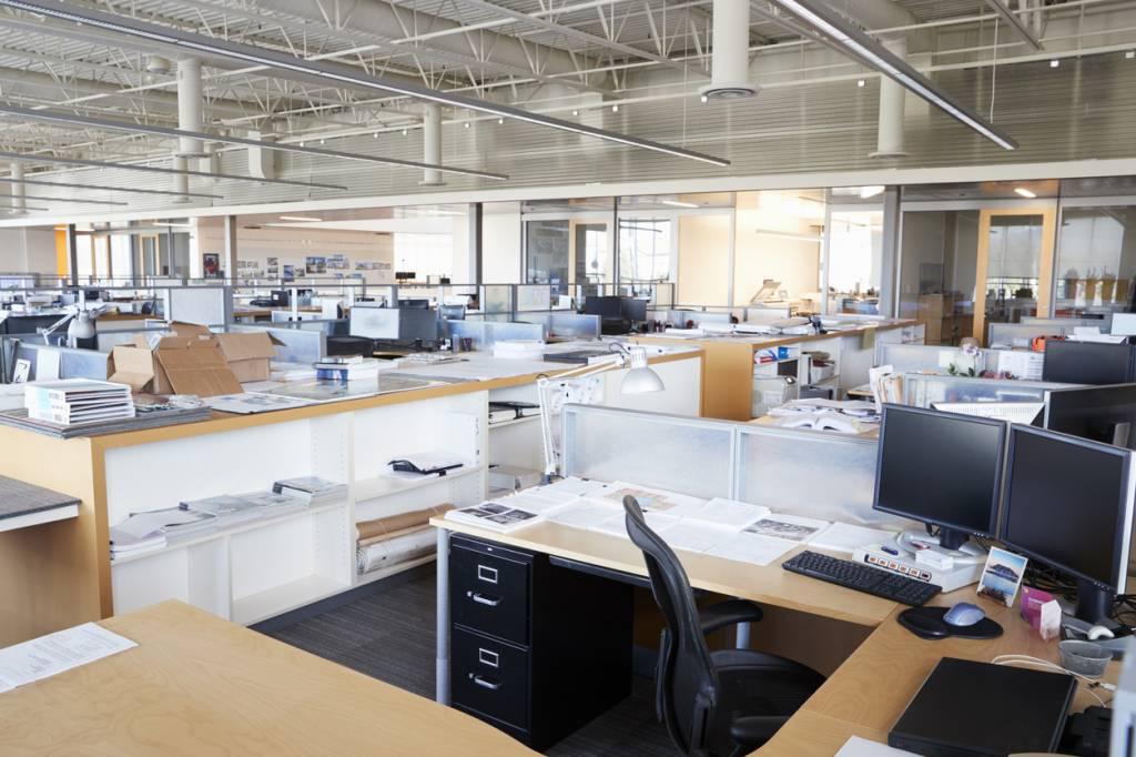 comment optimiser l 39 am nagement de votre espace de travail. Black Bedroom Furniture Sets. Home Design Ideas