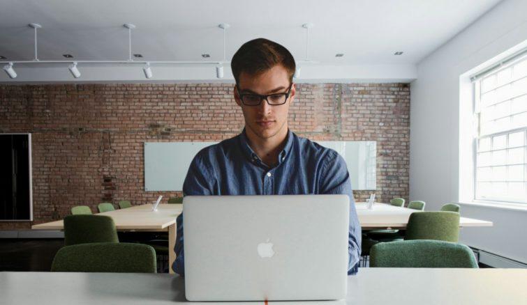8 astuces infaillibles pour gagner plus d'argent sur les sites de sondages