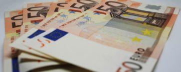 Gagner 400 euros par mois sur les sites de sondages rémunérés