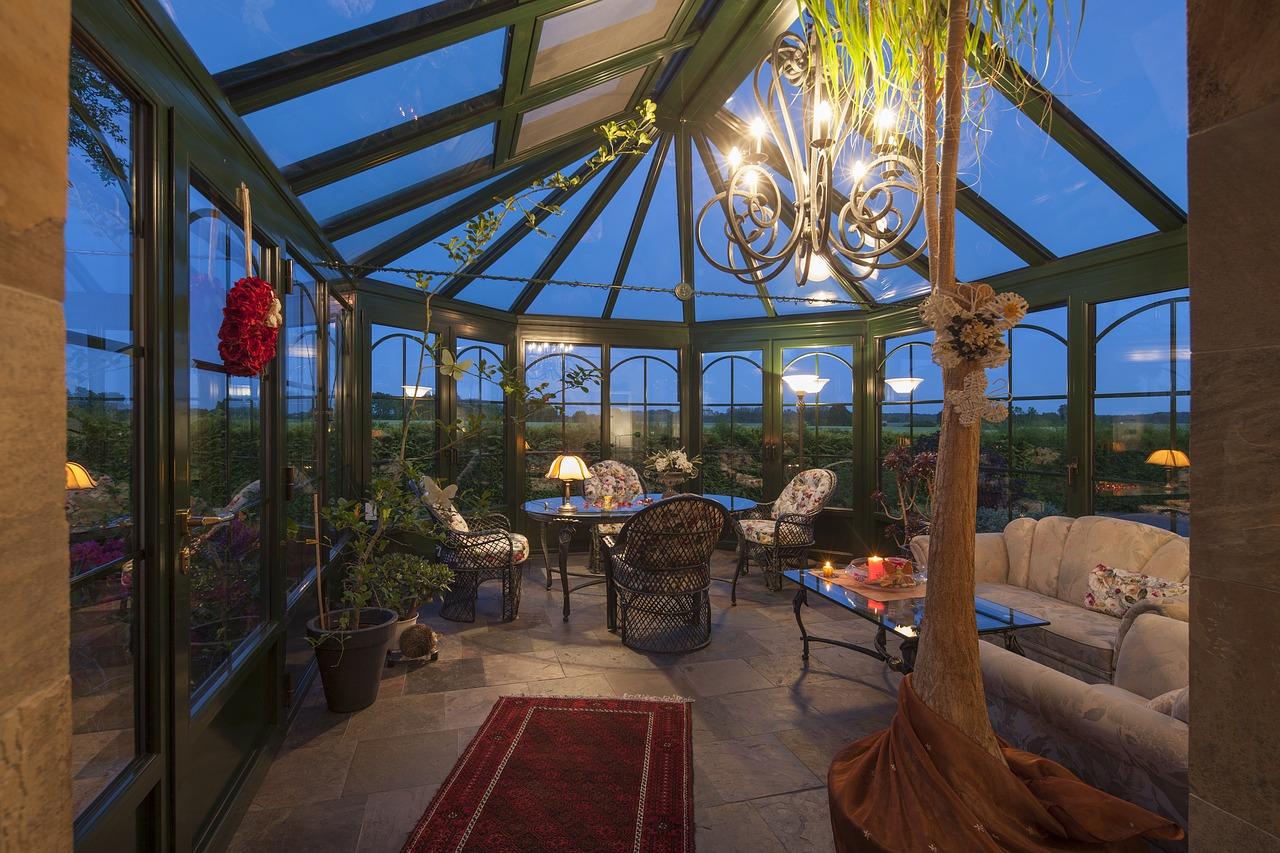 Idee Eclairage Terrasse Piscine aménager son extérieur pour l'été : 10 idées ingénieuses !