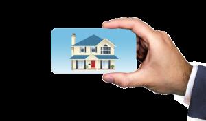 Affaires, Homme D'Affaires, Agents Immobiliers