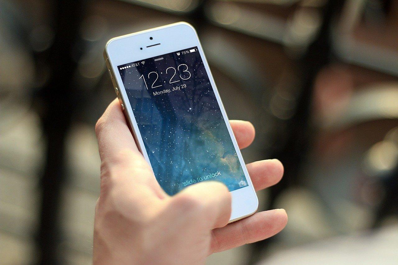 Debloquer Facilement Un Iphone Bloque Les Meilleures Idees Et Conseils