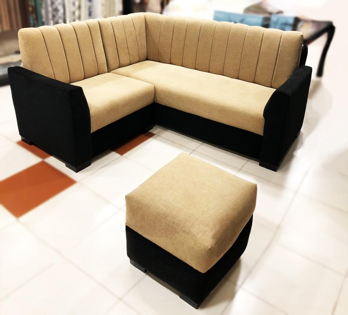 Entretien Canapé Cuir Naturel nettoyer son canapé : 7 astuces pour obtenir le meilleur