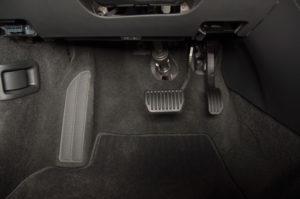 tapis auto