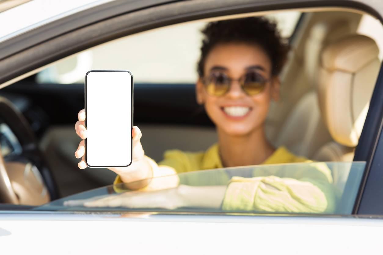 location voiture libre-service